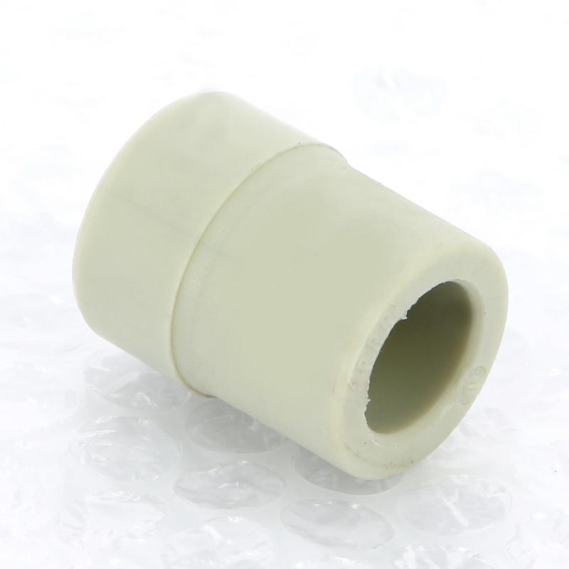 Купить Муфта сварка редукционная НВ FV-PLAST 25х16 210025016, Чехия, полипропилен PP-R, Тип 3